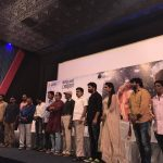 8 Thottakkal Press Meet Photos  (8)