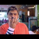 AAA - Ashwin Thatha (29)