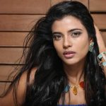 Aishwarya Rajesh 2017 HD photo Shoot (2)