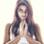 Aishwarya Rajesh 2017 HD photo Shoot (4)
