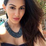 Amayra Dastur (13)