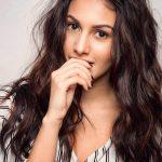 Amayra Dastur (16)