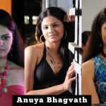 Anuya Bhagvath (1)