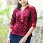 Anuya Bhagvath (10)