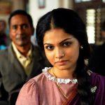 Anuya Bhagvath (12)