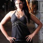 Anuya Bhagvath (13)