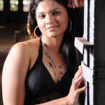 Anuya Bhagvath (14)