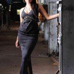 Anuya Bhagvath (15)