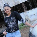 Anuya Bhagvath (16)
