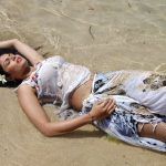 Anuya Bhagvath (17)