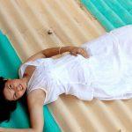 Anuya Bhagvath (18)