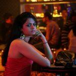 Anuya Bhagvath (19)