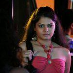 Anuya Bhagvath (20)