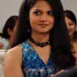 Anuya Bhagvath (3)