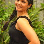 Anuya Bhagvath (5)
