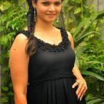 Anuya Bhagvath (7)