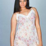 Anuya Bhagvath (9)