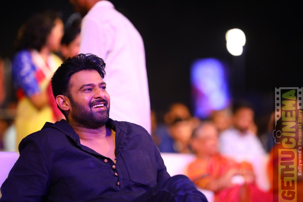 Image Result For Ramya Hd Photos