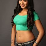 Catherine Tresa Hot Hd Photo Shot (14)