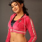 Catherine Tresa Hot Hd Photo Shot (15)