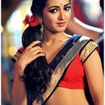 Catherine Tresa Hot Hd Photo Shot (16)