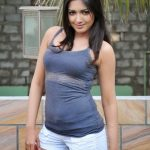 Catherine Tresa Hot Hd Photo Shot (5)