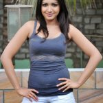 Catherine Tresa Hot Hd Photo Shot (6)