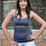 Catherine Tresa Hot Hd Photo Shot (7)