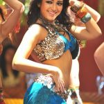 Catherine Tresa Hot Hd Photo Shot (9)