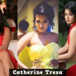 Catherine Tresa New HFd Stills (1)