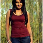 Catherine Tresa New HFd Stills (12)