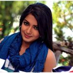 Catherine Tresa New HFd Stills (13)