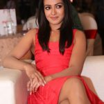 Catherine Tresa New HFd Stills (16)