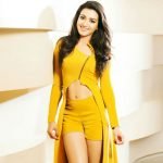 Catherine Tresa New HFd Stills (18)