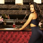Catherine Tresa New HFd Stills (19)