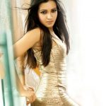 Catherine Tresa New HFd Stills (22)