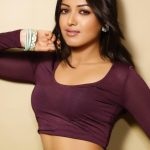 Catherine Tresa New HFd Stills (23)