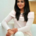Catherine Tresa New HFd Stills (24)