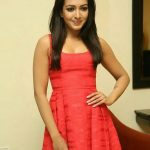 Catherine Tresa New HFd Stills (3)