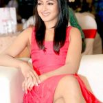 Catherine Tresa New HFd Stills (4)