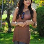 Catherine Tresa New HFd Stills (7)