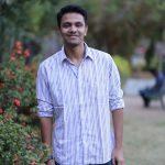 Dhuruvangal16  (11)