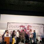 Dhuruvangal16  (25)