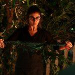Dora - Nayanthara Unseen Pictures (13)