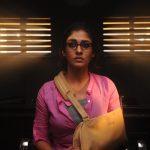 Dora - Nayanthara Unseen Pictures (14)