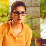 Dora - Nayanthara Unseen Pictures (2)