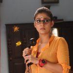 Dora - Nayanthara Unseen Pictures (3)
