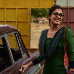 Dora - Nayanthara Unseen Pictures (5)
