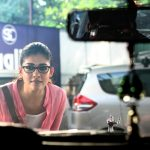 Dora - Nayanthara Unseen Pictures (6)