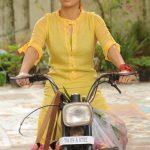 Dora - Nayanthara Unseen Pictures (7)